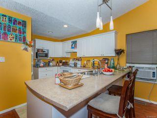 Photo 7: 3161 Golab Pl in DUNCAN: Du West Duncan Half Duplex for sale (Duncan)  : MLS®# 789481