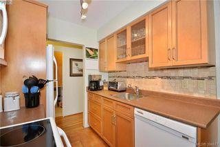 Photo 7: 3540 Tillicum Rd in VICTORIA: SW Tillicum Condo for sale (Saanich West)  : MLS®# 791625