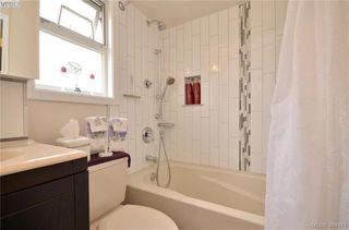 Photo 14: 3540 Tillicum Rd in VICTORIA: SW Tillicum Condo for sale (Saanich West)  : MLS®# 791625