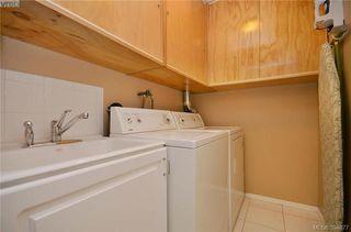 Photo 18: 3540 Tillicum Rd in VICTORIA: SW Tillicum Condo for sale (Saanich West)  : MLS®# 791625