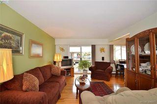 Photo 2: 3540 Tillicum Rd in VICTORIA: SW Tillicum Condo for sale (Saanich West)  : MLS®# 791625