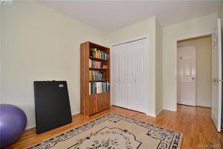 Photo 17: 3540 Tillicum Rd in VICTORIA: SW Tillicum Condo for sale (Saanich West)  : MLS®# 791625