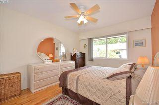 Photo 11: 3540 Tillicum Rd in VICTORIA: SW Tillicum Condo for sale (Saanich West)  : MLS®# 791625