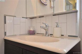 Photo 13: 3540 Tillicum Rd in VICTORIA: SW Tillicum Condo for sale (Saanich West)  : MLS®# 791625