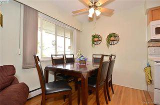 Photo 8: 3540 Tillicum Rd in VICTORIA: SW Tillicum Condo for sale (Saanich West)  : MLS®# 791625