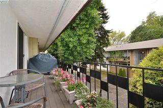 Photo 10: 3540 Tillicum Rd in VICTORIA: SW Tillicum Condo for sale (Saanich West)  : MLS®# 791625