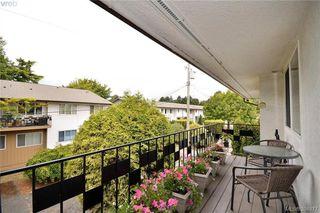 Photo 9: 3540 Tillicum Rd in VICTORIA: SW Tillicum Condo for sale (Saanich West)  : MLS®# 791625