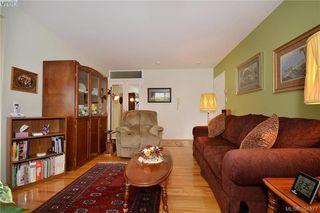 Photo 4: 3540 Tillicum Rd in VICTORIA: SW Tillicum Condo for sale (Saanich West)  : MLS®# 791625