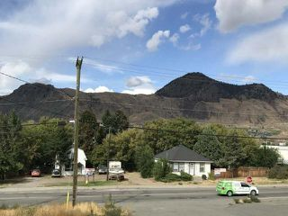 Photo 1: 1642/1646 VALLEYVIEW DRIVE in : Valleyview Building and Land for sale (Kamloops)  : MLS®# 146918
