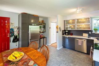 "Photo 5: 15 2590 AUSTIN Avenue in Coquitlam: Coquitlam East Townhouse for sale in ""AUSTIN WOODS"" : MLS®# R2286853"