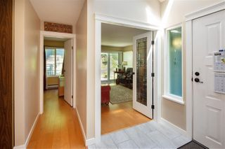 "Photo 9: 15 2590 AUSTIN Avenue in Coquitlam: Coquitlam East Townhouse for sale in ""AUSTIN WOODS"" : MLS®# R2286853"