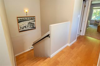 "Photo 14: 15 2590 AUSTIN Avenue in Coquitlam: Coquitlam East Townhouse for sale in ""AUSTIN WOODS"" : MLS®# R2286853"