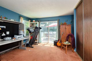"Photo 12: 15 2590 AUSTIN Avenue in Coquitlam: Coquitlam East Townhouse for sale in ""AUSTIN WOODS"" : MLS®# R2286853"