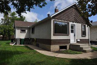 Main Photo: 10116 103 Avenue: Morinville House for sale : MLS®# E4121141