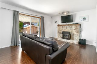"Photo 9: 1256 NUGGET Street in Port Coquitlam: Citadel PQ House for sale in ""CITADEL"" : MLS®# R2290277"