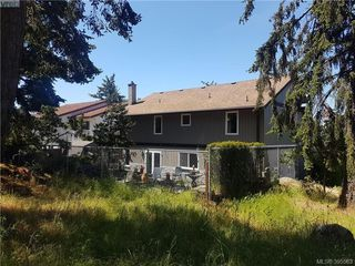 Photo 24: 1000 HIGHROCK Ave in VICTORIA: Es Rockheights Single Family Detached for sale (Esquimalt)  : MLS®# 793140