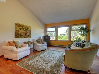 Photo 3: 1000 HIGHROCK Ave in VICTORIA: Es Rockheights Single Family Detached for sale (Esquimalt)  : MLS®# 793140