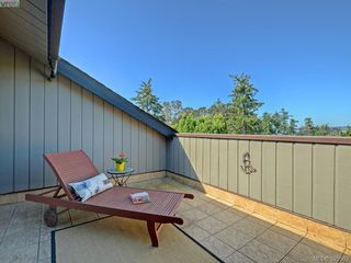 Photo 21: 1000 HIGHROCK Ave in VICTORIA: Es Rockheights Single Family Detached for sale (Esquimalt)  : MLS®# 793140