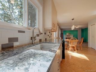 Photo 10: 1000 HIGHROCK Ave in VICTORIA: Es Rockheights Single Family Detached for sale (Esquimalt)  : MLS®# 793140