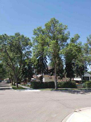 Main Photo: 13902 107A Avenue in Edmonton: Zone 07 House for sale : MLS®# E4121591