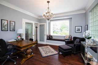 """Photo 17: 671 ROBINSON Street in Coquitlam: Coquitlam West House for sale in """"COTTONWOOD ESTATE"""" : MLS®# R2290887"""
