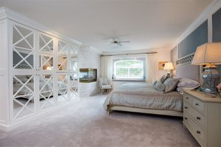 """Photo 18: 671 ROBINSON Street in Coquitlam: Coquitlam West House for sale in """"COTTONWOOD ESTATE"""" : MLS®# R2290887"""