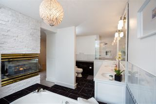 """Photo 19: 671 ROBINSON Street in Coquitlam: Coquitlam West House for sale in """"COTTONWOOD ESTATE"""" : MLS®# R2290887"""