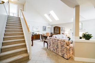 "Photo 14: 41 15450 ROSEMARY HEIGHTS Crescent in Surrey: Morgan Creek Townhouse for sale in ""CARRINGTON"" (South Surrey White Rock)  : MLS®# R2301831"