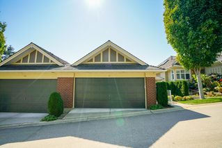 """Photo 6: 41 15450 ROSEMARY HEIGHTS Crescent in Surrey: Morgan Creek Townhouse for sale in """"CARRINGTON"""" (South Surrey White Rock)  : MLS®# R2301831"""