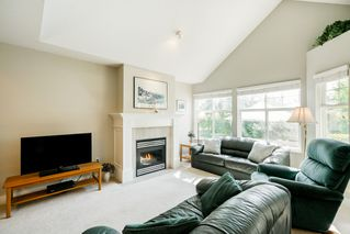 """Photo 27: 41 15450 ROSEMARY HEIGHTS Crescent in Surrey: Morgan Creek Townhouse for sale in """"CARRINGTON"""" (South Surrey White Rock)  : MLS®# R2301831"""