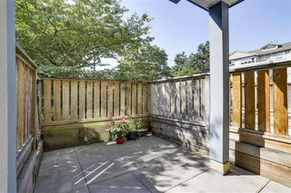 Photo 11: Avalon - 111 3480 Yardley Avenue, Vancouver BC
