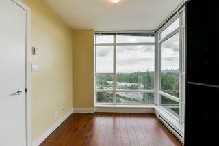 "Photo 7: 1102 555 DELESTRE Avenue in Coquitlam: Coquitlam West Condo for sale in ""CORA"" : MLS®# R2307362"