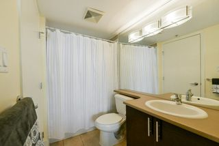 "Photo 9: 1102 555 DELESTRE Avenue in Coquitlam: Coquitlam West Condo for sale in ""CORA"" : MLS®# R2307362"