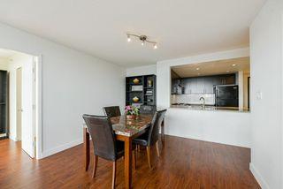 "Photo 6: 1102 555 DELESTRE Avenue in Coquitlam: Coquitlam West Condo for sale in ""CORA"" : MLS®# R2307362"