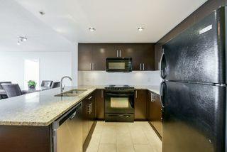 "Photo 3: 1102 555 DELESTRE Avenue in Coquitlam: Coquitlam West Condo for sale in ""CORA"" : MLS®# R2307362"