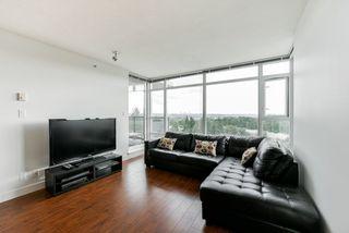 "Photo 5: 1102 555 DELESTRE Avenue in Coquitlam: Coquitlam West Condo for sale in ""CORA"" : MLS®# R2307362"