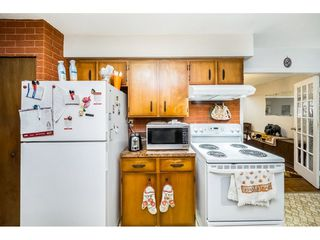 Photo 11: 13874 FALKIRK Drive in Surrey: Bear Creek Green Timbers House for sale : MLS®# R2307470
