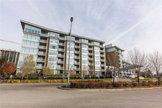 Main Photo: 109 2504 109 Street in Edmonton: Zone 16 Condo for sale : MLS®# E4132324