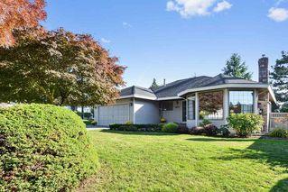 "Main Photo: 12936 18 Avenue in Surrey: Crescent Bch Ocean Pk. House for sale in ""Ocean Park"" (South Surrey White Rock)  : MLS®# R2314854"