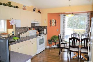 Photo 5: 251 Konihowski Road in Saskatoon: Silverspring Residential for sale : MLS®# SK751304