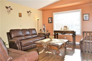 Photo 2: 251 Konihowski Road in Saskatoon: Silverspring Residential for sale : MLS®# SK751304