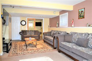 Photo 17: 251 Konihowski Road in Saskatoon: Silverspring Residential for sale : MLS®# SK751304