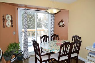 Photo 6: 251 Konihowski Road in Saskatoon: Silverspring Residential for sale : MLS®# SK751304