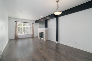 Photo 3: 4 6450 199 Street in Langley: Willoughby Heights Townhouse for sale : MLS®# R2316581