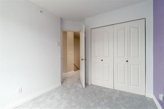 Photo 18: 4 6450 199 Street in Langley: Willoughby Heights Townhouse for sale : MLS®# R2316581