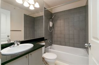 Photo 15: 4 6450 199 Street in Langley: Willoughby Heights Townhouse for sale : MLS®# R2316581