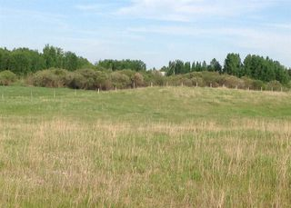 Photo 9: 2-51222 Rge Road 270: Rural Parkland County Rural Land/Vacant Lot for sale : MLS®# E4133498