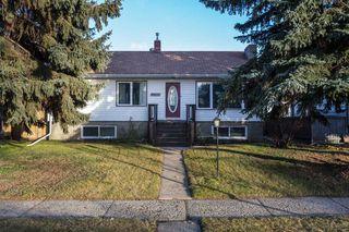 Main Photo: 10635 80 Street in Edmonton: Zone 19 House for sale : MLS®# E4134734