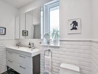Photo 12: 29 Alma Avenue in Toronto: Little Portugal House (2-Storey) for sale (Toronto C01)  : MLS®# C4297466