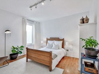 Photo 16: 29 Alma Avenue in Toronto: Little Portugal House (2-Storey) for sale (Toronto C01)  : MLS®# C4297466